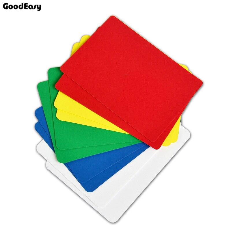 10-pcs-pack-plastic-font-b-poker-b-font-size-cut-cards-playing-card-5-colors-for-font-b-poker-b-font-blackjack-games-parts-casino-game-collectable-font-b-poker-b-font-car