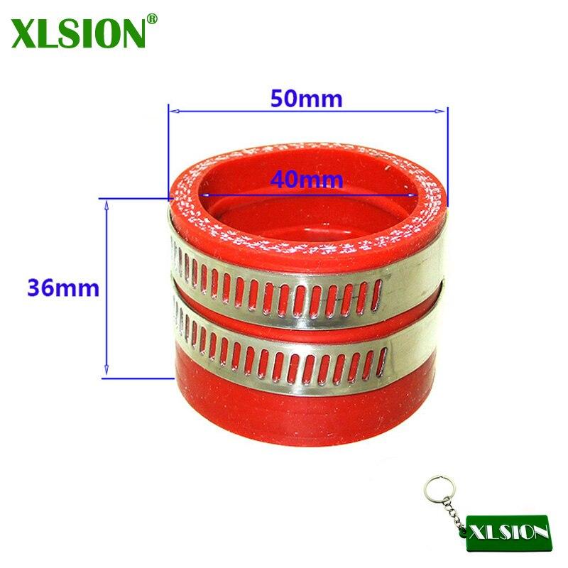 MXA0915 size