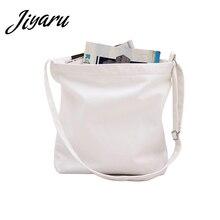 Холщовая Сумка для покупок на молнии, многоразовые большие холщовые сумки для покупок, складная сумка на плечо, Повседневная пляжная сумка для женщин
