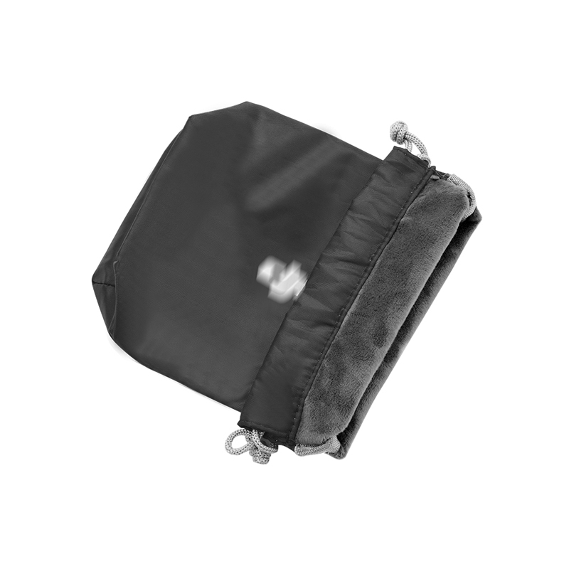 For DJI Mavic Mini Drone Protective Storage  Pouch Bag Protective Drone  Waterproof Case Bag Drone Storage Pouch With Drawstring