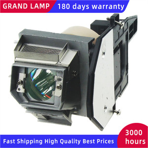 Image 3 - BL FP240B/sp.8qj01gc01 compatível lâmpada do projetor para optoma es555/ew635/ex61st/ex635/t661/t763/t764/t862/TX635 3D
