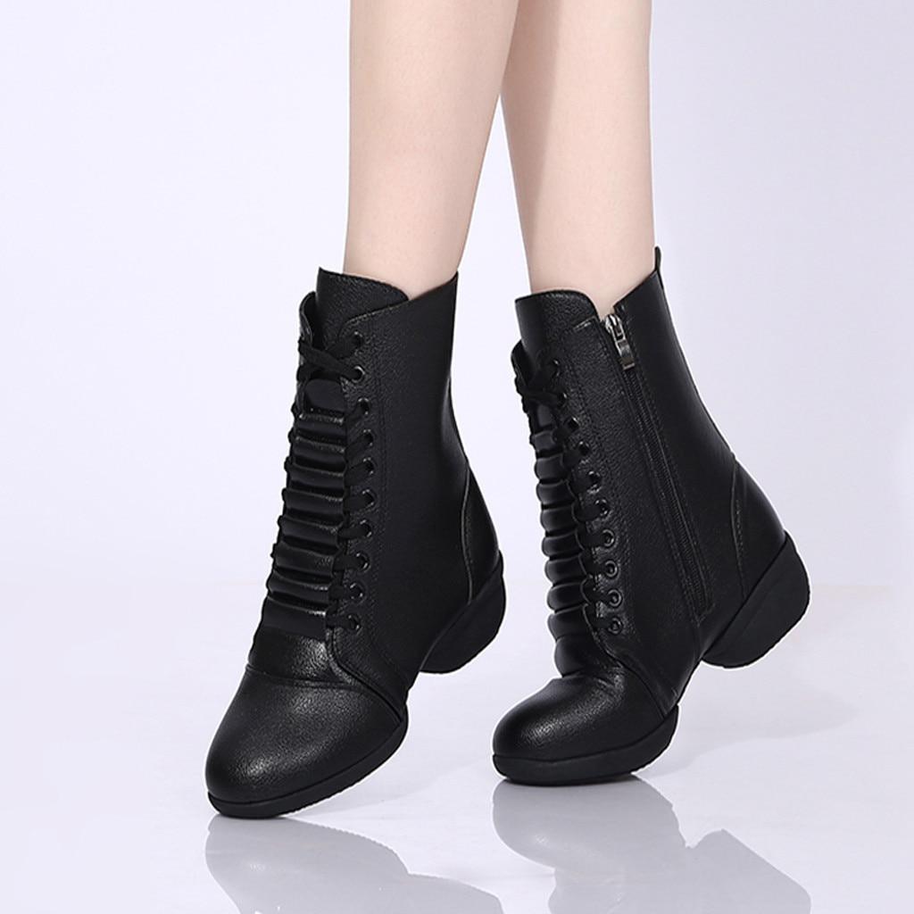 girls stylish boots