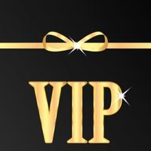 Ссылка VIP для прямой поставки (440JY)