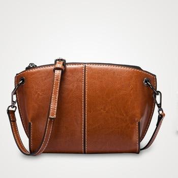 Women's New Messenger Bag