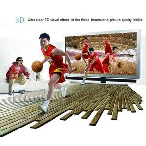 Image 5 - 90 graus 1080 p versão 1.4 hdmi macho de alta velocidade para hdmi macho cabo suporte 3d tv lcd/dvd/projetor 1.5m 3m