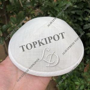 Image 1 - 맞춤형, 맞춤형, 결혼식 KIPOT, KIPPOT, KIPPAH, KIPAS
