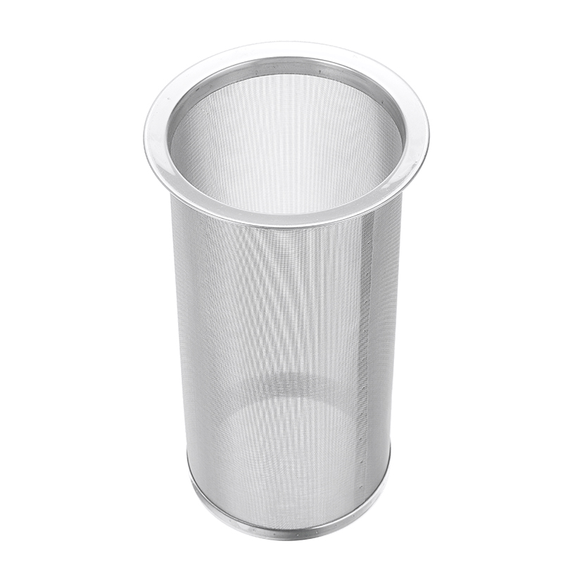Reusable Mesh Stainless Steel Infuser For Cold Brew Coffee BrewGear Brand Name: Mayitr