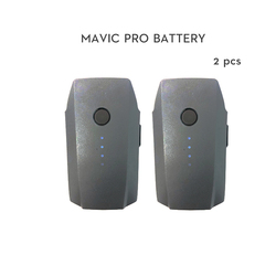 DJI Mavic Pro Battery Intelligent Flight Battery for Mavic Pro drone Original 3830 mAh Brand New in Stock