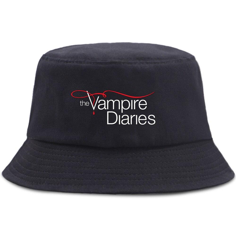 Hc8f0db5a01dc4084a71a18f929abd03bu - Vampire Diaries Merch