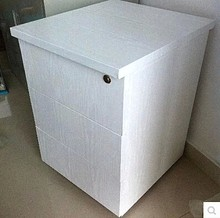 Papier peint pvc auto-adhésif 3d, papier peint en bois, mousseline de soie, imperméable, film boeing, meubles