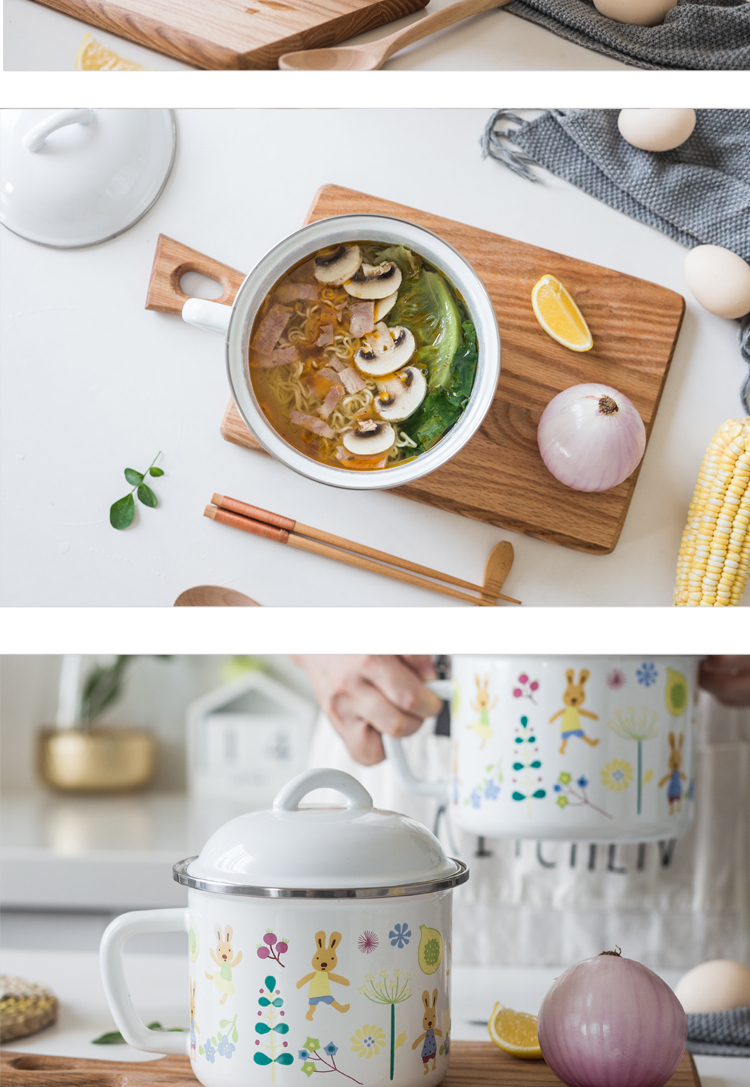 de armazenamento de alimentos cozinha refeição prep