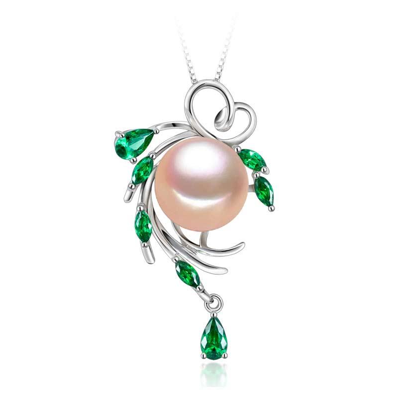 B pink pearl