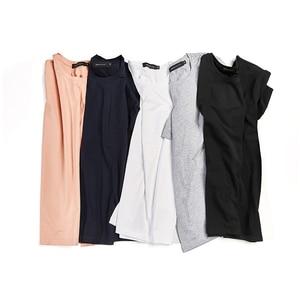 Image 5 - Ghost במעטפת T חולצה Kusanagi מוטוקו STAND לבד מורכב וירוס האק יפן חמה אנימה DIY חולצה עבור טי XXXL ירך הופ