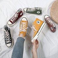 https://ae01.alicdn.com/kf/Hc8f34c7051704eafba64d9ab13e35500P/2019-Hight-top-Canvas-Shoes-BOY-S-Korean-style-Cloth-Shoes-Trend-Shoe-MEN-S-Casual.jpg
