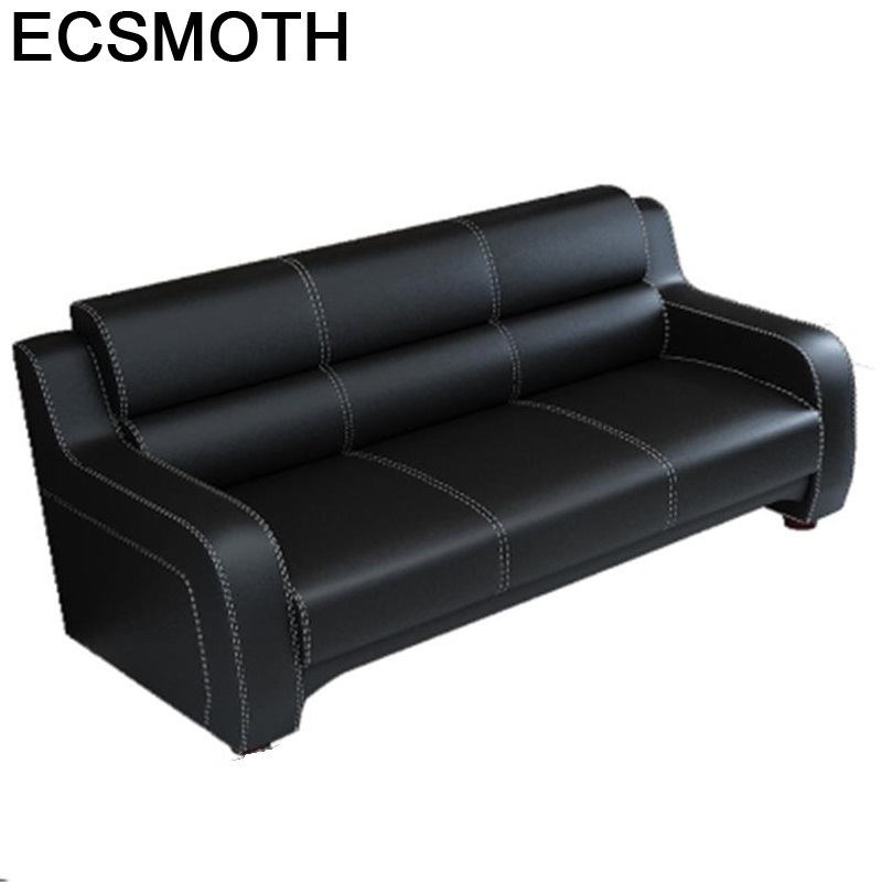 Oturma Grubu Divano Sillon Couch Meble Do Salonu Couche For Puff Para Sala Leather Mueble Set Living Room Furniture Mobilya Sofa