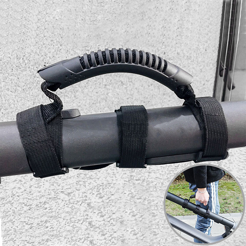 Hand Carrying Handle Strap For Xiaomi M365 Pro Ninebot ES1 ES2 ES3 ES4 Scooter