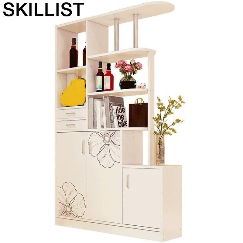 Meja Storage Mobili Per La Casa Living Room Display Vetrinetta Da Esposizione Commercial Furniture Shelf Mueble Bar Wine Cabinet