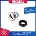 Механическое уплотнение MR3 - 32 мм CER/CAR/NBR