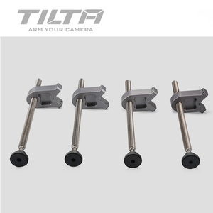 Image 5 - Tilta Accessories for Movie Cart Dolly Director Cart for Film Video TT TCA01 Parts