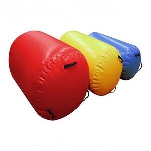 100x70cm Inflatable Gymnastic