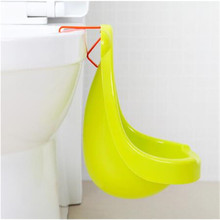 Urinal Toilet Boy Urinal-Training-Device Odorless Small Easy-To-Clean Portable Children's