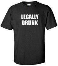 Camisa engraçada do humor do preto do aniversário de 21st