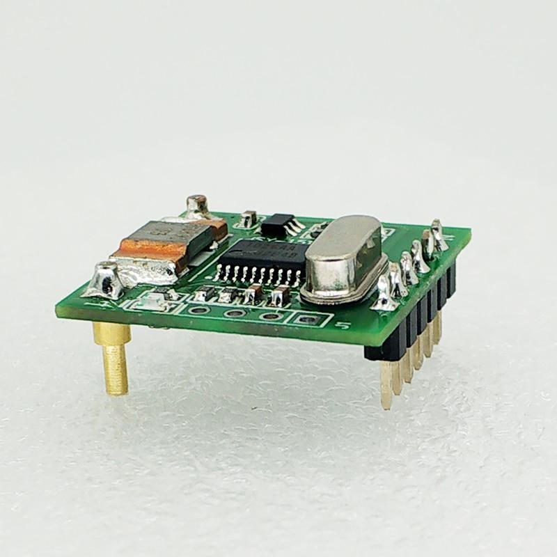 JSY1013 AC/DC 2020 Multimeter temperature controller Measurement analysis instruments monitor parameter sensor metering tester