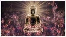 Алмазная живопись Будда 5d Сделай Сам мозаика полностью квадратная