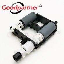 20X JC93 00524A JC93 00525A Pickup Roller FRAME PICK UP para Samsung ML 2160 2165 2165w SF 760P SCX 3400 3405 M2020 M2070 M2071