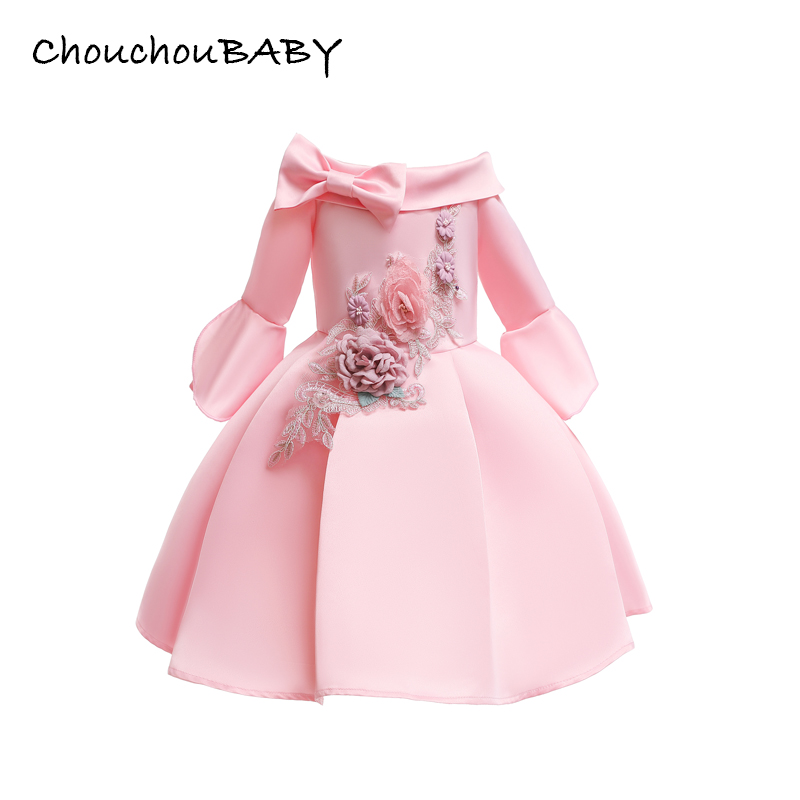 Top 10 Most Popular Dresses For Beby Girl Near Me And Get Free