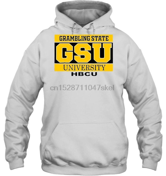 It\u2019s The Wins For Me Grambling State University Women T-Shirt Dresses HBCU GSU