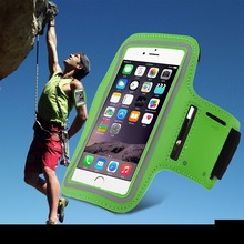 Phone Armband Huawei Sports Case Gym-Bag Waterproof Outdoor Running for Mate 20-Pro/mate20-Lite