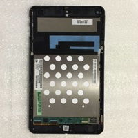 8.3 inch LCD with Touch screen For Lenovo Thinkpad 8 Full Display Screen Digitizer Sensor Assembly