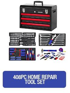 930-工具组套_08