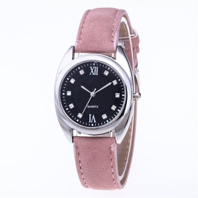 Fashion Diamond Inlaid Bracelet Watch New Quick Sale Hot Sale Ladies Watch Joom Popular Belt Quartz Watch