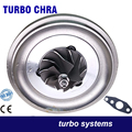 Турбокомпрессор chra core CT9 17201 33010 17201 33020 картридж для BMW Toyota Двигатель: NLP20 1400cc/W17 1364cc 55 кВт