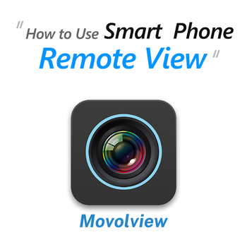 Movolview APP Manual image