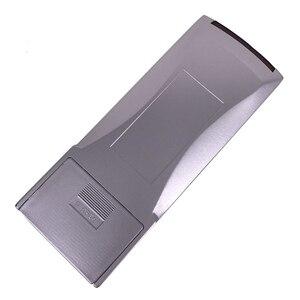 Image 2 - Nouveau remplacement pour Pioneer lecteur CD unité télécommande CU PD043 PWW1056 PD 202 télécommande