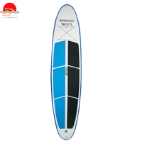 2020 New design Inflatable Stand up Paddle Board