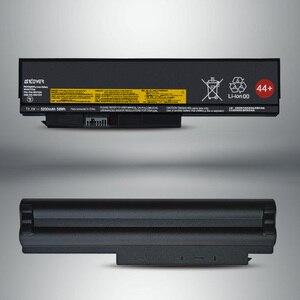 Image 5 - SKOWER Laptop Battery For Lenovo ThinkPad X230 X230i X230S T440P T540P W540 L440 L540 T420S T420Si T430S T430Si[45N1023 45N1152]