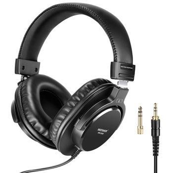 Neewer studio headphones nw-3000, 10hz-26khz
