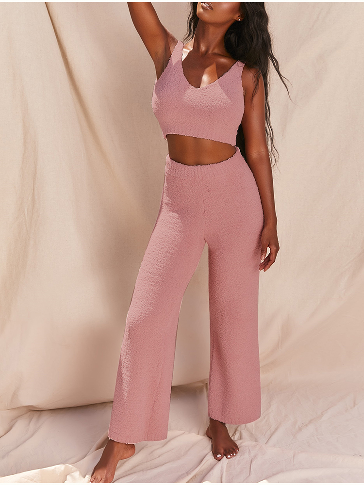 2994_1_lets-stay-in-blush-scoop-neck-crop-top-wide-legged-cosy-trousers-two-piece_1