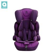 Venbothe детское автокресло детское кресло HB-01