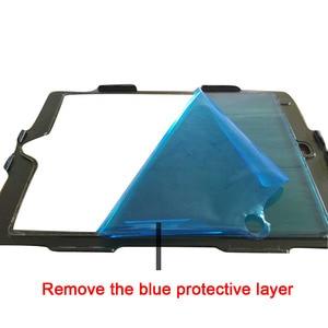 Image 5 - Tablet Fall Für iPad pro 12,9 2017 2015 Wasserdicht Shock Dirt Schnee Sand Proof Extreme Armee Military Heavy Duty Kick abdeckung