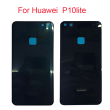 For Huawei P10 Lite P10Lite WAS-LX2J WAS-LX2 WAS-LX1 WAS-L03