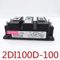 100%New and original   90 days warranty   2DI100D 100|day|day day|  -
