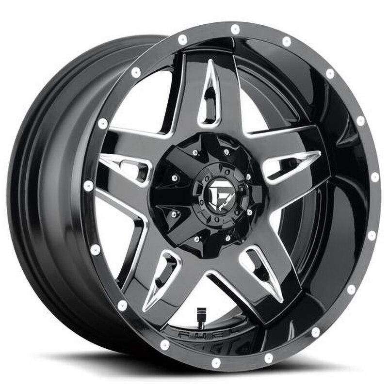 4 Шт Автомобильные клапаны для колесных шин шина воздуха крышки