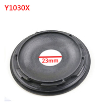 1 pc Bulb access cover Bulb protector Rear cap of headlight Xenon lampLED bulb extension dust cover for Chevrolet Cruze 18555900