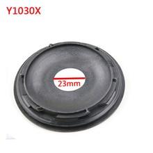 1 pc電球アクセスカバー電球プロテクターリアキャップのヘッドライトキセノンlampled電球延長用シボレークルーズ18555900