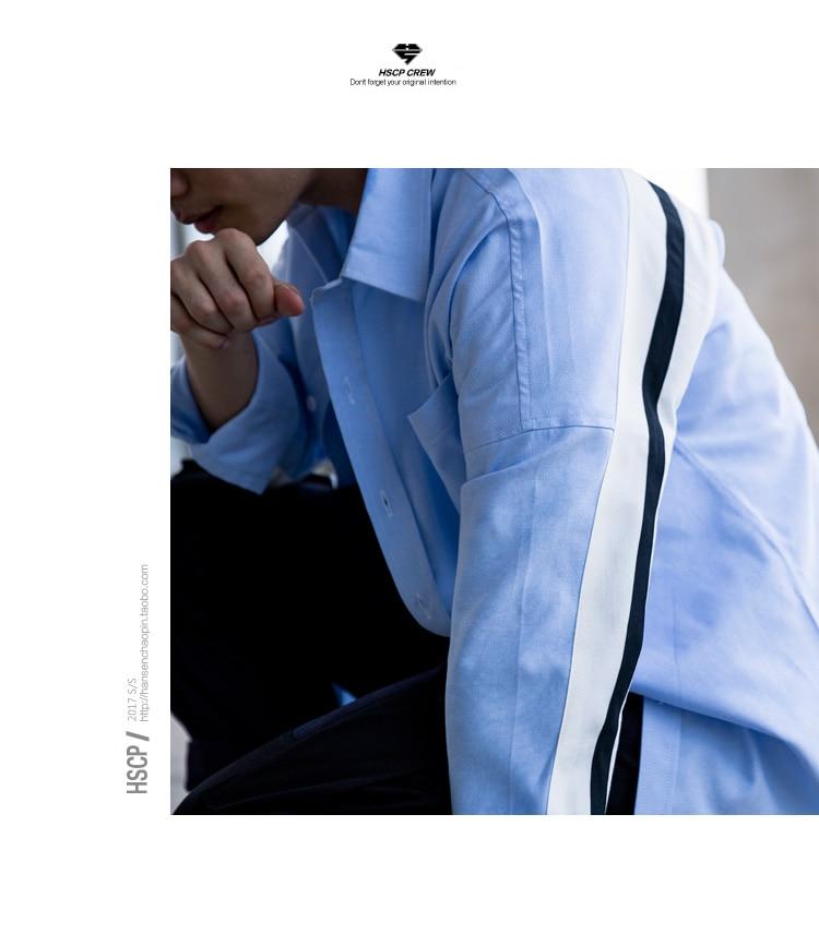 JS1214J-Workout Fitness Men Short Sleeve T Shirt Men Thermal Muscle Bodybuilding Wear Compression Elastic Slim Exercise Clothing